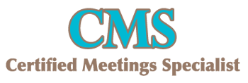 CMS II
